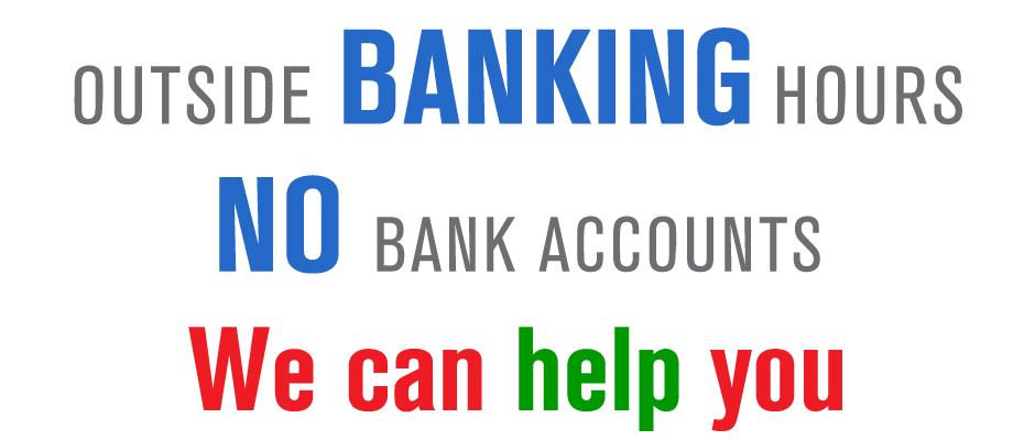 Portland payday loan cash advance